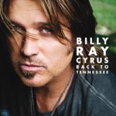 Back to Tennessee (Bonus Track Version)