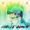 AYER - Circle Down (Keljet Remix) artwork