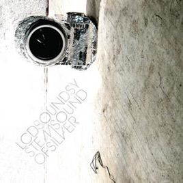 LCD Soundsystem: Someone Great