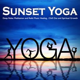 Bali Sunrise Temple Ritual Feat Xyloto Buddha Gamelan Relax Mix