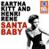 Santa Baby - Eartha Kitt & Henri René
