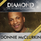 Diamond - The Ultimate Collection