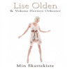 Lise Olden - Mommy's Home artwork