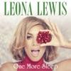 One More Sleep Remixes EP