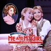月組 梅田芸術劇場('13)役替わり「ME AND MY GIRL」 Act-1