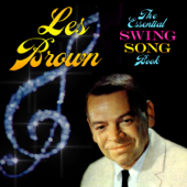 The Essential Swing Songbook