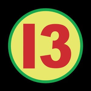 Samba at 13 - Single Mp3 Download