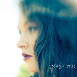 View album Mandy Harvey - Going Home - Single