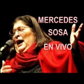 Mercedes Sosa - Solo Le Pido a Dios (feat. Leon Gieco)