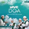 Doa (feat. Ustaz Syed, Abdul Kadir & AlJoofre) - UNIC