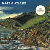 Maps & Atlases - Pigeon