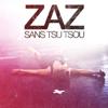 ZAZ - Dans ma rue (Live) artwork