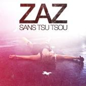 Sans Tsu-Tsou (Live)