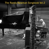 Randy Newman - Dayton, Ohio - 1903