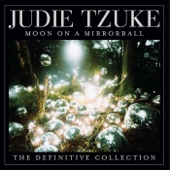 Judie Tzuke - Stay With Me Till Dawn