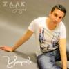 Youpala! - Single, Zaak Tanjawi