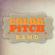 Colorpitch - ขัดใจ