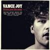 Start:01:42 - Vance Joy - Riptide