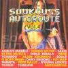 Soukouss autoroute, Vol. 4