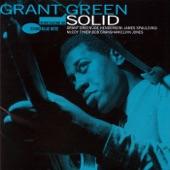 Grant Green - Grant's Tune