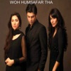 Woh Humsafar Single