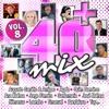 40 + Mix, Vol. 8