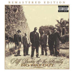 Puff Daddy - I'll Be Missing You feat. Faith Evans & 112