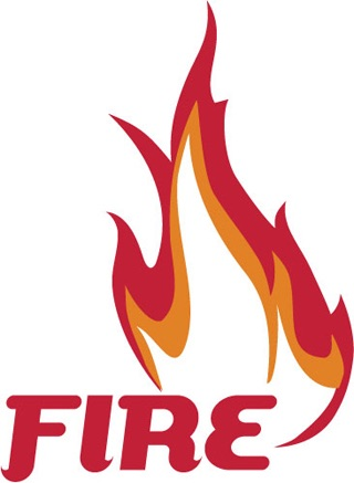 Unofficial Fire Podcast (Grace Chapel Young Adults)