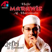 Shalawat And Marawis - Ustad Jefri Al Buchori & Marawis Al Haromain - Ustad Jefri Al Buchori & Marawis Al Haromain