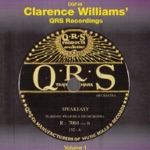 Clarence Williams and His Orchestra - Wildflower Rag