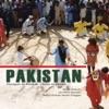 Pakistan Musics from punjab province Musiques du Pendjab Chants et danses
