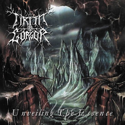 Unveiling the Essence - Cirith Gorgor