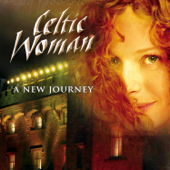 The Voice-Celtic Woman