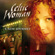 The Sky and the Dawn and the Sun - Celtic Woman