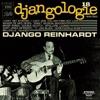 Djangologie Vol 18 1949 1950