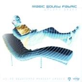Magic Sound Fabric - Dimension Shift