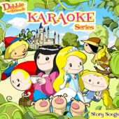 Debbie and Friends - Three Little Pigs