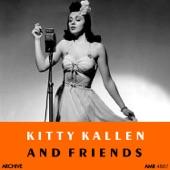 Kitty Kallen - It's Been a Long, Long Time