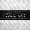 French Hits - Various Artists