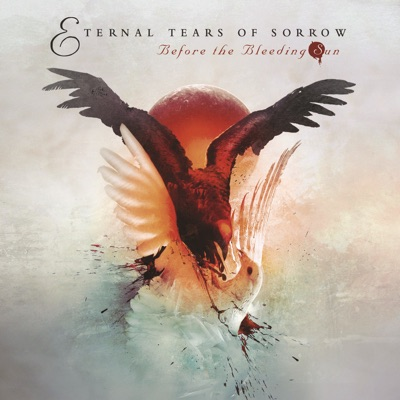 Before the Bleeding Sun - Eternal Tears of Sorrow