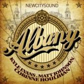Albany - Single