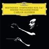 Beethoven: Symphonies Nos. 5 & 7 - Vienna Philharmonic & Carlos Kleiber