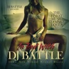 In Bed With DJ Battle (100% New School Sexual Music / The Finest Music to Make Love), DJ Battle & Various Artists