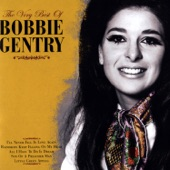 Bobbie Gentry - Tobacco Road