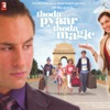 Thoda Pyaar Thoda Magic Original Soundtrack