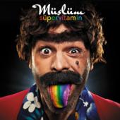 Süpervitamin (Bonus Edition)