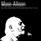 Mose Allison - The Seventh Son(Remastered 2015) (Remaster)