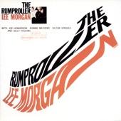 Lee Morgan - Desert Moonlight (Rudy Van Gelder 24Bit Mastering) (1999 Digital Remaster)