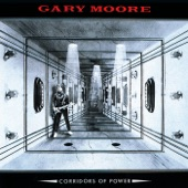 Gary Moore - End Of The World