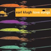 Love Songs - Earl Klugh